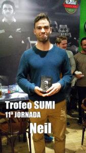 TrofeoSUMI11ªJ_a
