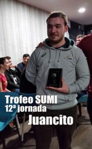 TrofeoSUMI12ªJa