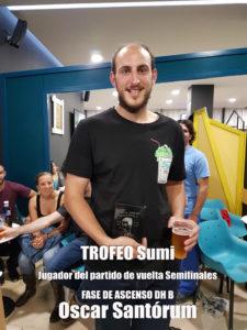 TrofeoSUMISF-FADHB_VUELTA_OSCAR