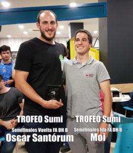 TrofeoSUMISF-FADHB_VUELTA_OSCAR2