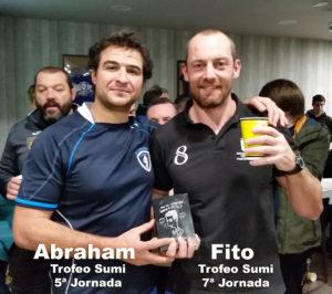 TrofeoSUMI7ªjb