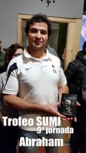 TrofeoSUMI9ª j a