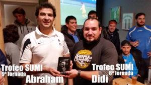 TrofeoSUMI9ª j b