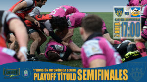 CARTEL_SEMIF-PLAYOFF-SMALL