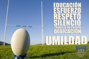 rugby_values