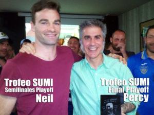 TrofeoSUMIfINAL1