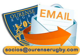 EMAIL_COU