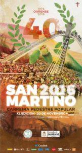 xl-carreira-pedestre-popular-do-san-martino-300x555