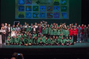 gala-premios-mas-deportes-09