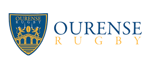 Campus Ourense Rugby Logo