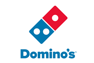 domino´s-pizza