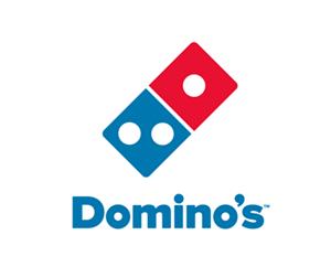 domino´s-pizza