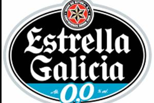 estrella-galicia-00
