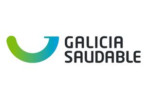 galicia-saudable