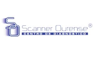scanner ourense